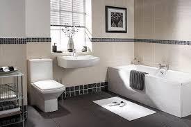stunning bathroom improvement ideas remodeling home home design