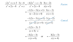 Solving Equations By Factoring Worksheet How To Factor An Equation With X 3 Tessshebaylo