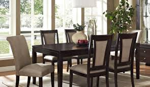 furniture 11 amazing dining room furniture stores dining room