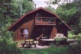 Cottage Rentals Lake Muskoka by Cottage Rentals In Muskoka Vacation Rentals Muskoka Page 3