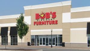 Bobs Discount Furniture Infiltrating Milwaukeearea Furniture - Bobs furniture philadelphia