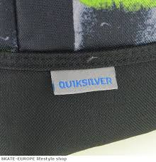 Mens Vanity Bag Mens Vanity Bag Quiksilver Wheelie Skateshop Skate Europe Com