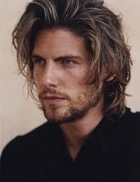 25 unique men s hairstyles ideas on pinterest man s best 25 male long hairstyles ideas on pinterest men s