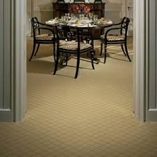karastan rugs and carpets carpet one gainesville