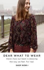 forever 18 online shop loft women s clothing petites dresses shirts sweaters