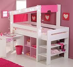 meubles cuisine ind endants parisot 2273comb ensemble de meubles chambre d enfant biotiful lit
