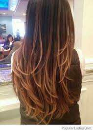 hairstyles with layered in back and longer on sides amazing long hairstyles and haircuts