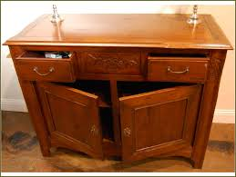 small buffet cabinet home design ideas and pictures image of kitchen cabinet buffet 4