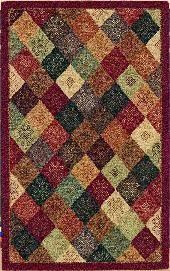 shaw rugs cievi home