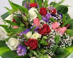 bouquets of flowers wonderful bouquet of flowers bouquet of flowers a bouquet of