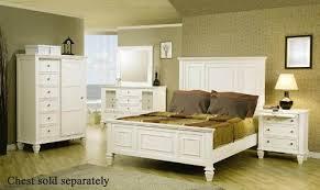 white bedroom set king bedroom white bedroom set king on bedroom for amazon 4pc king white