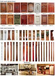 household furniture household furniture modern pvc door kitchen cabinets pakistan