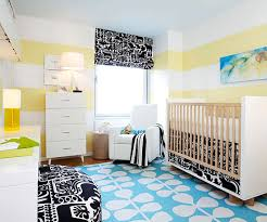 Wizard Of Oz Bedroom Decor Baby Nursery Decor U0026 Furniture Ideas Parents Com