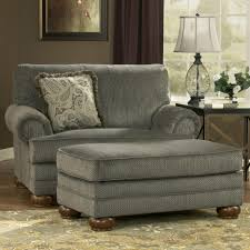 ottomans club chair slipcover lazy boy oversized recliner covers