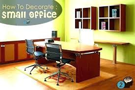 design your own desk calendar design your own desk design your own desk table stationery organizer