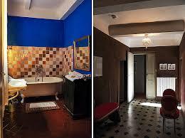 chambre avec vue saignon provence chambre lovely chambre avec vue saignon provence high resolution