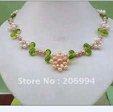 designer handmade jewellery handmade jewelry designs as an inspiration in choosing jewelry
