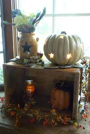 Best Halloween Decoration 13 Best Halloween Decorations Images On Pinterest Halloween