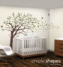 wall design ideas top vinyl wall tree decals palm tree