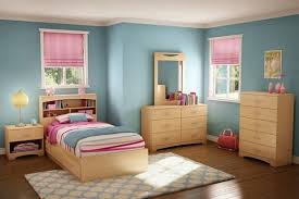 bedroom paint ideas bedroom paint ideas 10 ways to redecorate rooms paint