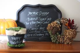 design ideas chalkboard paint blackboard paint chalkboard menu