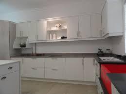 kitchens u2013 boardprep