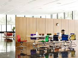 room amazing herman miller conference room chairs decoration
