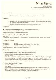 functional format resume template college internship resume template embersky me