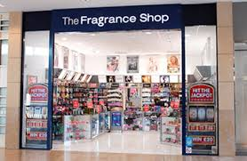 the fragrance shop health bullring grand central