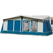 Sunncamp Mirage Awning Caravan Awning 1050 Ebay