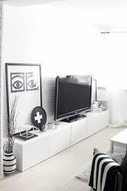 32 best ikea besta units in the interior creative integration