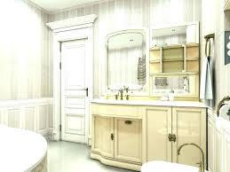 home depot bathroom mirrors home depot bathroom mirror cabinet bathroom mirrors home depot