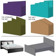 ikea bed risers ten things to expect when attending bed risers bed