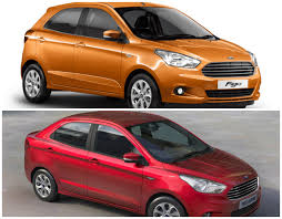 ford cars diwali 2016 offer on ford cars get cash discount of inr 91 000 on