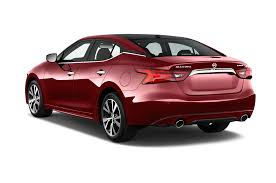 2018 nissan maxima 2017 nissan maxima review and information united cars united cars