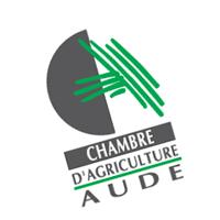 chambre agriculture de l aude chambre agriculture aude 100 images actualités aude carcassonne