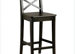 Crate And Barrel Bar Stool Crate And Barrel Barstools Crate And Barrel Bar Stool Size Of