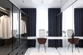 decoaddict fluor inspiration addict en projekt wnętrz kawalerki pracownia oporski architektura interior