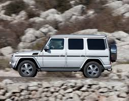 mercedes g wagon 2015 by the numbers the 2013 mercedes benz g class