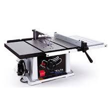 delta table saw for sale choosing a table saw table saws pinterest woodworking machine