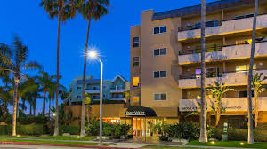 248 apartments for rent in westchester playa del rey los angeles