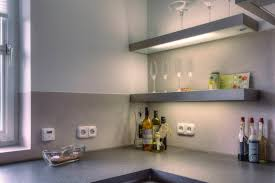 k che spritzschutz wand individuelle gestaltung der küchenrückwand 50 ideen küche