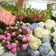 florist melbourne fl s flowers 19 photos 13 reviews florists 2472 minton
