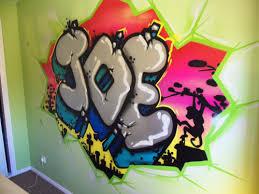 Bedroom Design Liverpool Zap Graffiti Arts Customised Graffiti Art Bedroom Murals Liverpool