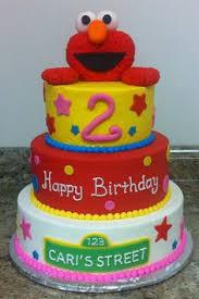 elmo birthday cakes tons of elmo cake ideas birthday elmo cake elmo