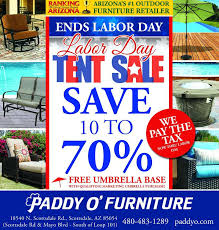 paddy o furniture scottsdale high paddy o furniture scottsdale