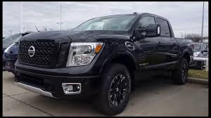 custom lifted nissan armada 4x4works com 2017 nissan titan pro4x 6 inch suspension lift