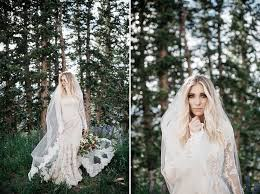 wedding dress no alta moda bridal modest wedding dresses