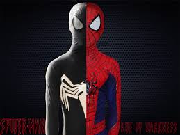 spider man spider man 2 age of darkness fan film youtube