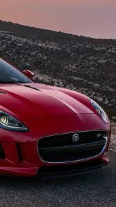 lexus co to za firma 20 best jaguar f type r images on pinterest jaguar f type